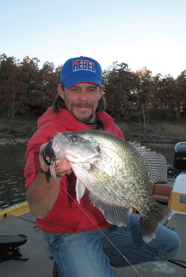 //www.in-fisherman.com/files/top-10-states-for-giant-crappies/oklahoma-huckabeeholdupweb.jpg