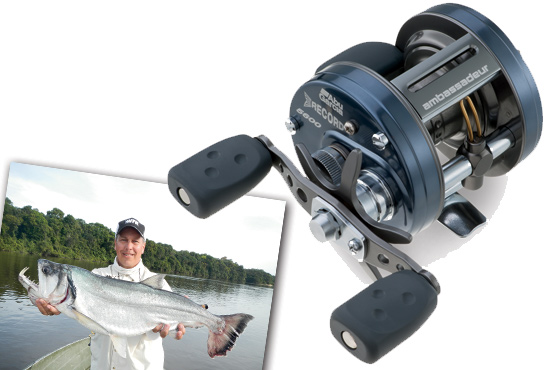 //www.in-fisherman.com/files/top-reels-for-top-predators/abu-garcia-record.jpg