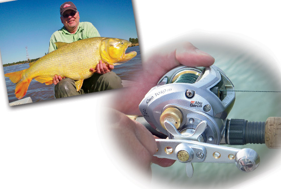 //www.in-fisherman.com/files/top-reels-for-top-predators/abu-garcia-revo-toro.jpg