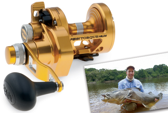 //www.in-fisherman.com/files/top-reels-for-top-predators/penn-torque.jpg