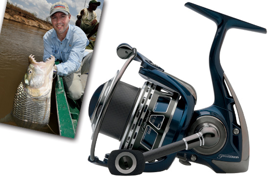 //www.in-fisherman.com/files/top-reels-for-top-predators/pflueger-patriarch.jpg