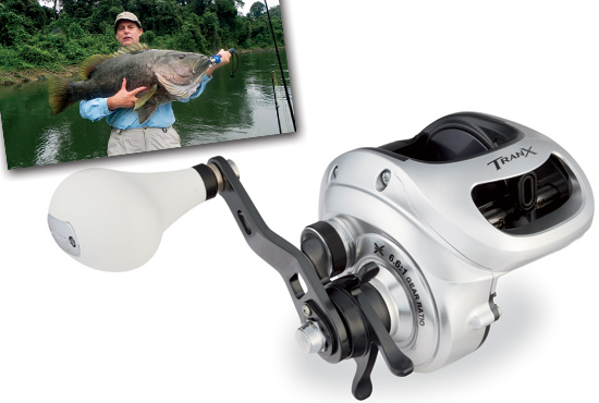 //www.in-fisherman.com/files/top-reels-for-top-predators/shimano-tranx.jpg