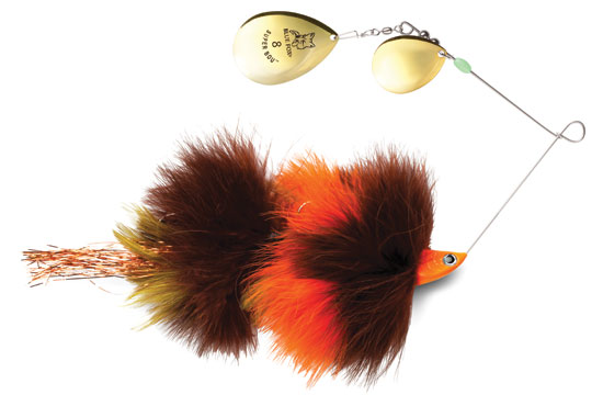 //www.in-fisherman.com/files/top-spinnerbaits/blue-fox-vibrax-super-bou-in-fisherman.jpg