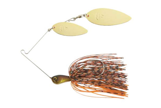 //www.in-fisherman.com/files/top-spinnerbaits/jackall-super-eruption-in-fisherman.jpg