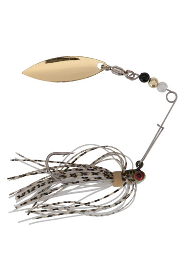 //www.in-fisherman.com/files/top-spinnerbaits/johnson-beetle-spin-r-bait-in-fisherman.jpg