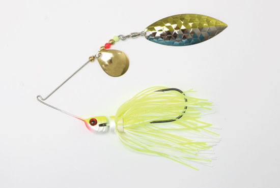 //www.in-fisherman.com/files/top-spinnerbaits/megastrike-strikeback-in-fisherman.jpg