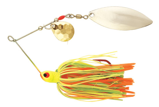 //www.in-fisherman.com/files/top-spinnerbaits/northland-tackle-reed-runner-classic-series-tandem-in-fisherman.jpg