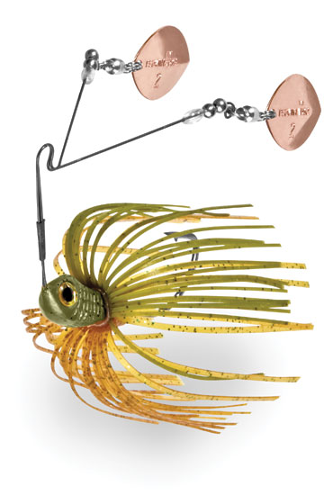 //www.in-fisherman.com/files/top-spinnerbaits/terminator-t-1-titanium-twin-spin-in-fisherman.jpg