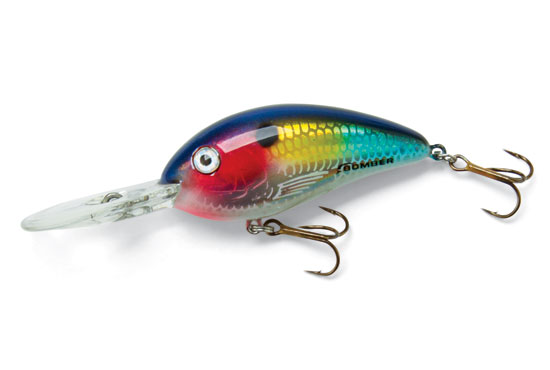 //www.in-fisherman.com/files/trophy-bluegill-tackle/bomber-4-fat-free-shad-in-fisherman.jpg