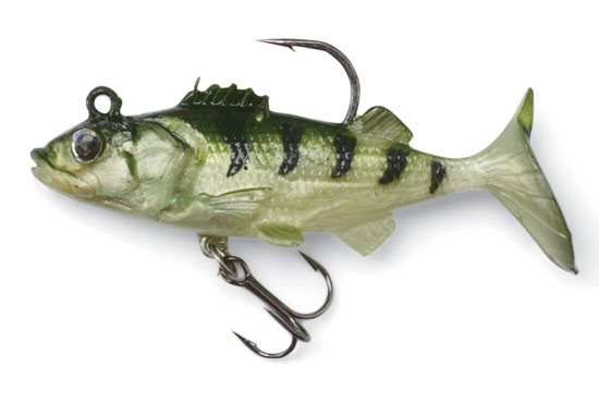 //www.in-fisherman.com/files/trophy-bluegill-tackle/storm-wildeye-perch-in-fisherman.jpg