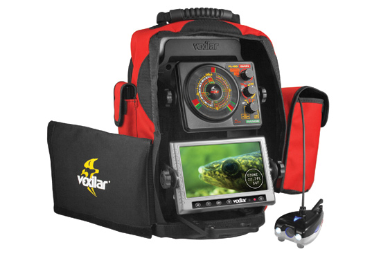 //www.in-fisherman.com/files/underwater-cameras/vexilar-fish-scout-double-vision-in-fisherman.jpg