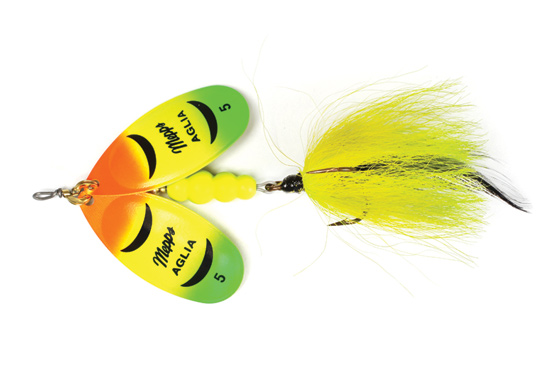 //www.in-fisherman.com/files/wading-for-monster-pike/mepps-double-blade-aglia.jpg