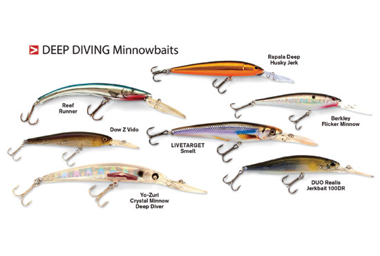 //www.in-fisherman.com/files/walleye-hardbaits/deep-diving-minnowbaits-in-fisherman.jpg