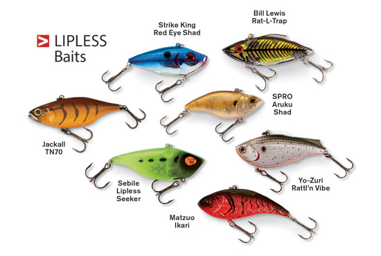 //www.in-fisherman.com/files/walleye-hardbaits/lipless-baits-in-fisherman.jpg
