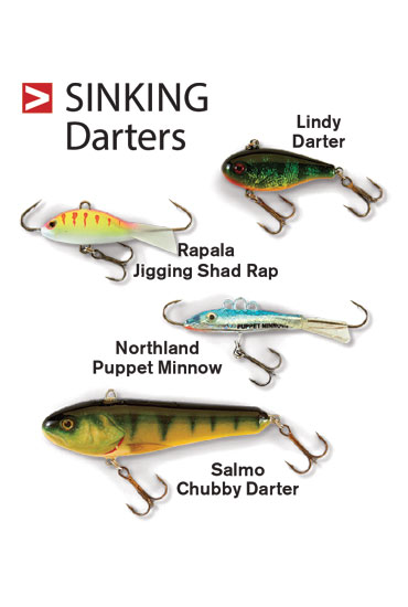//www.in-fisherman.com/files/walleye-hardbaits/sinking-darters-in-fisherman.jpg
