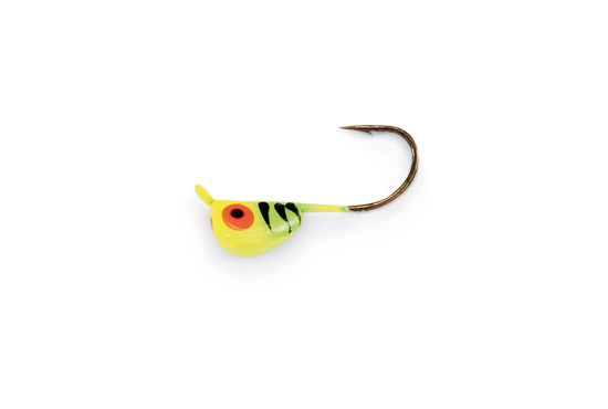 //www.in-fisherman.com/files/walleye-ice-fishing-lures/jb-lures-tungsten-weevil-in-fisherman.jpg