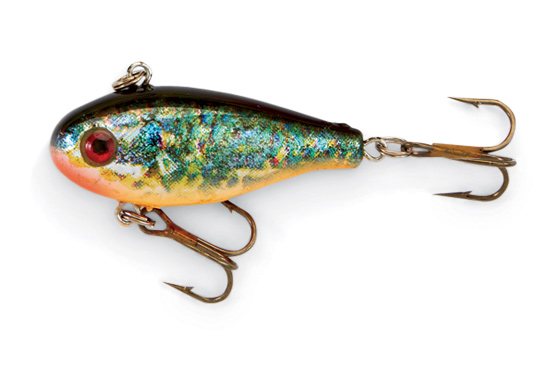 //www.in-fisherman.com/files/walleye-ice-fishing-lures/lindy-darter-in-fisherman.jpg