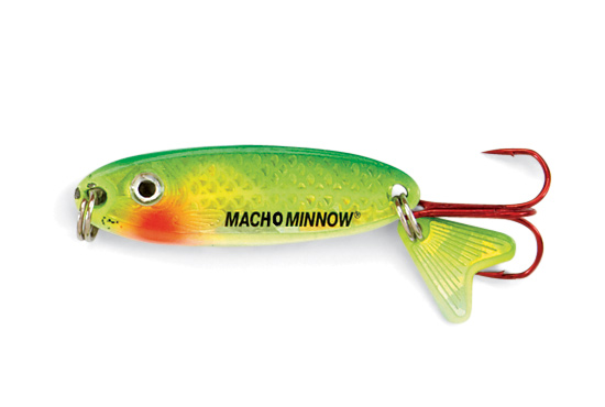 //www.in-fisherman.com/files/walleye-ice-fishing-lures/northalnd-macho-minnow-in-fisherman.jpg