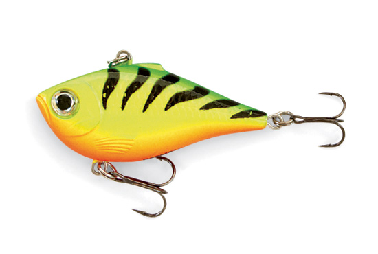 //www.in-fisherman.com/files/walleye-ice-fishing-lures/rapala-rippin-rap-in-fisherman.jpg