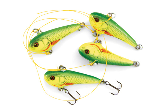 //www.in-fisherman.com/files/walleye-ice-fishing-lures/salmo-chubby-darter-daisy-chain-in-fisherman.jpg