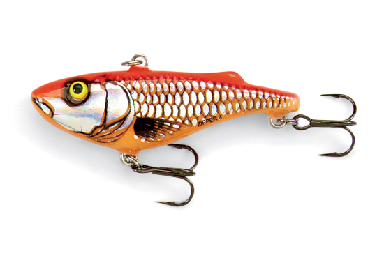 //www.in-fisherman.com/files/walleye-ice-fishing-lures/salmo-zipper-in-fisherman.jpg