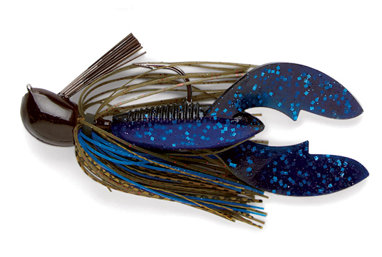 //www.in-fisherman.com/files/winter-largemouth-presentations/terminator-pro-series-jig-with-trigger-x-flappin-craw-in-fisherman.jpg