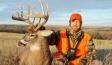 deer-2-300x200