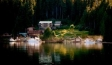 AlaskaPhoto2-300x201