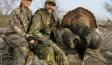 Will Primos Turkey Hunting