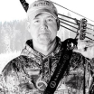 Easton Bowhunting TV