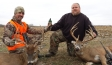 Jim-and-Ben-Mc-Cullough-pose-with-their-big-Kansas-Whitetails