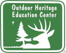 OHEC-Logo