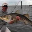 REEL Time-Florida Sportsman