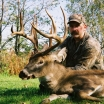 point blank outdoors