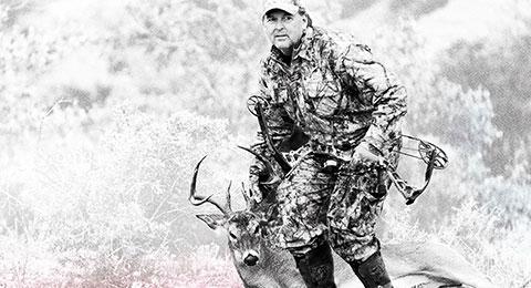 Big Deer TV