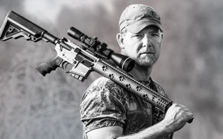 Outdoor Sportsman Group Brings Commanding Fall Line-up, Featuring Wild Quests in Hunting, Fishing and Shooting