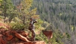 """DreamPoint's """"Extend Your Range"""" TV - Wyoming"""