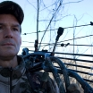 bowhunter tv - mike carney