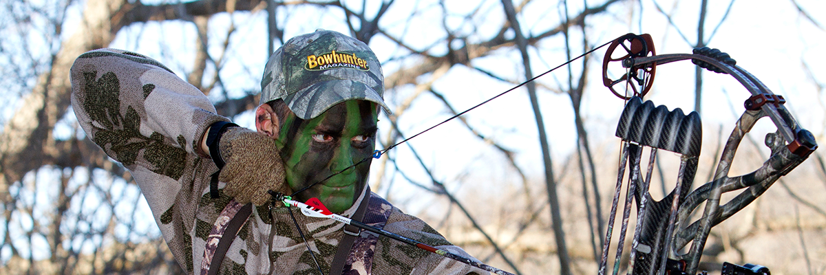 Bowhunter TV