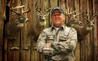 Big Deer TV Honors Acts of Valor
