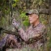 hunter's specialties