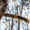 Buck Knife 5