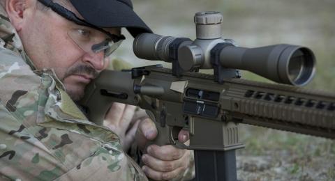 Tactical Arms1