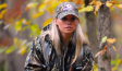 brittney glaze - destination whitetail