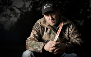 Q&A with PigMan