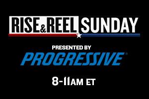 Rise & Reel Sunday-q3 2014-SponsorImage