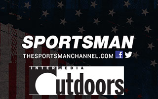 InterMedia Outdoors and Sportsman Channel Dominate Consumer Reach