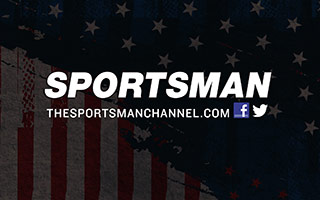 Sportsman Channel Features Five Marathons in Five Weeks
