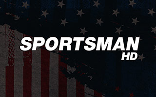 GCI Cable Launches Sportsman Channel HD