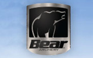 Sportsman Channel Partners with Bear Archery for Giveaway